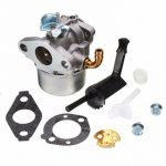 Carburetor Accessories Kit For Briggs Stratton 591299 798650 698474 791991
