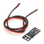 Diatone Micro BEC 5V 6V 12V 500mA Module For RC Multirotors 78 Series Regulation Chip
