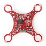 FQ777-124 Pocket Drone Spare Part Receiving Board