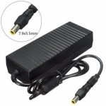 20V 8.5A 170W AC Adapter Charger For Lenovo ThinkPad W520 Laptop 45N0113 45N0114